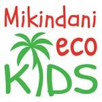 Mikindani-Eco-Kids-Logo-250px