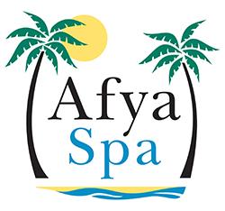 Afya_Spa_250px_logo