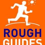 Rough Guide logo