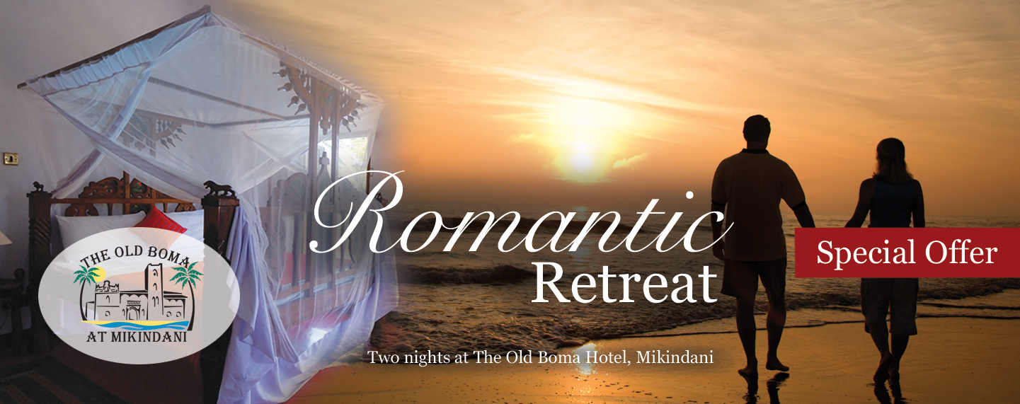 Romantic-Retreat-Offer-Banner